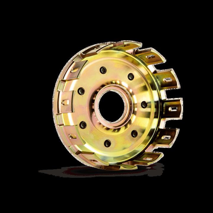 Hinson/Clutch/Components H121 Billet-Proof Clutch Basket HinsonClutchComponents